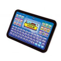 Tablet little app pantalla color (precio unidad) - 37355257(2)