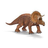 Triceratopo - 32414522