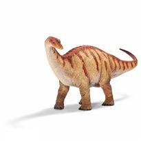 Apatosaurio - 32414514