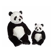 Oso panda 40 cm. - 48154887