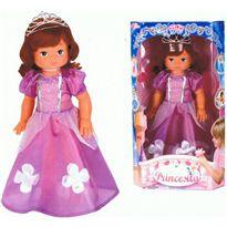 Princesita 42 cm - 12026111