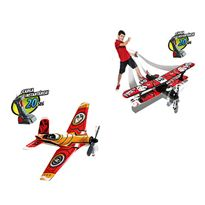 Avion acrobatic sport o adventure - 15480132