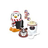 Cefa chef helado magico - 04821746