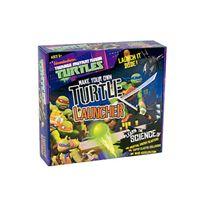 Bolas mutantes tortugas ninja - 04825254