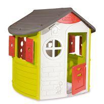 Casa jura lodge - 33710263(2)