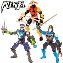 Figura ninja playset 3 (precio de la unidad) - 89285063(1)