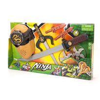Set ninja - 89285031