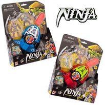 Lanzador de discos ninja - 89285065(1)