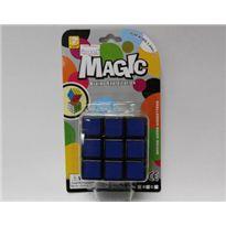 Cubo mágico 6x6 - 87814259
