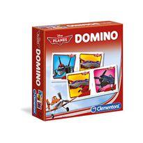 Domino planes - 06613440