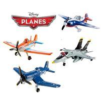 Aviones basicos planes (precio de la unidad) - 24509459