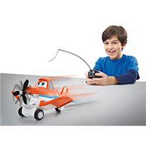 Planes- mini aviones rc - 90601463