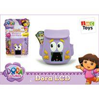 Juego lcd dora - 18080234