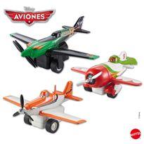 Planes- surtido aviones - 90609497