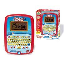 Tablet idea catala - 06665548