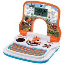 El ordenador de aviones (dusty) - 37345322(1)