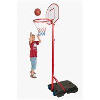 Canasta baloncesto altura hasta 236 - 97201668(1)