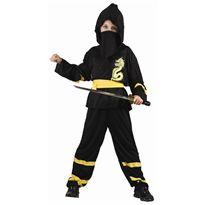 Ninja - 92788029
