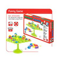 Funny game - 24012001