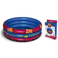 Piscina 100 3 anillas barcelona - 35582026