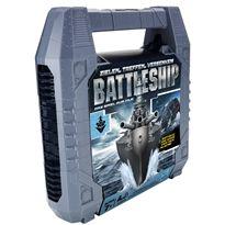 Battleship - 25503264