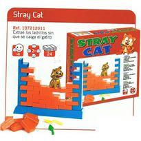 Stray cat - 24012011