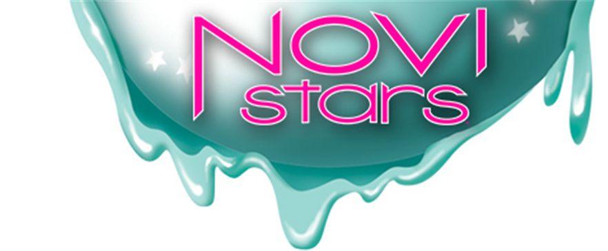 Novi Star y Bratz