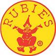 Rubie's spain,s.l.
