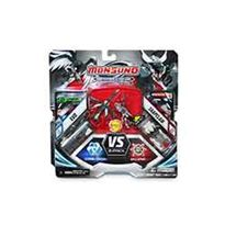 Monsuno pack 2 cores connect - 23434438