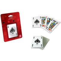 Baraja poker 55 cartas - 24009390