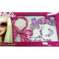 Accesorios barbie - 30538642