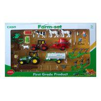 Conjunto granja - 95100805