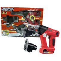 Pack de 3 herramientas - 93930477