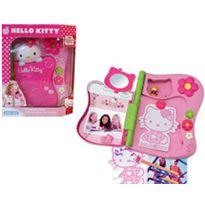 Hello kitty diario - 87703399