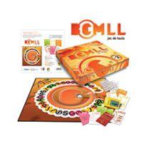 Bocamoll catala - 39360526