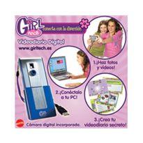 Videodiario digital - 24500248