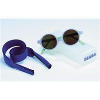 Gafas de sol beaba - 03000013