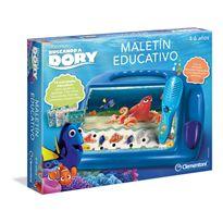 Maletin educativo finding dory - 06655122(1)
