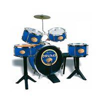"Bateria ""golden drums"" - 31000727"