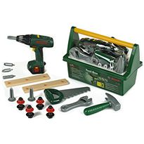 Bosch maletin de herramientas - 21208429