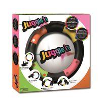Juggle it - 03501913(1)