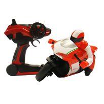 Moto taiyo radio control city racer - 98350001