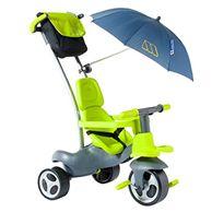Triciclo u.t.soft control-bag-sombrilla - 26517202