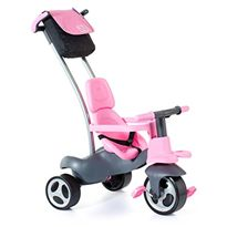 Triciclo u.trike soft control - 26517201