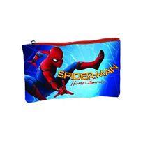 Portatodo spiderman homecoming - 05199092