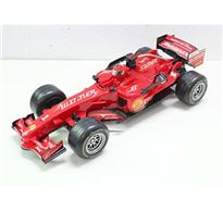 Coche formula racing 1:14 - 97210093