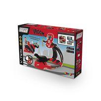 Simulador moto twin biker + app de regalo - 33770202