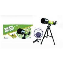 Telescopio astrolon 180x con trípode - 87400057(2)
