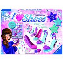 I love shoes, maxi edicion - 26918707