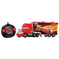 Cars 3 r/c camion mack 1:24 - 33389025